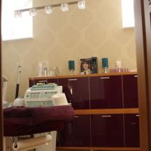 Gabinet Kosmetyka, Studio urody, Olsztyn - Zdjęcie 5