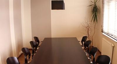 kancelaria-prawna-aranzacja-desimo-01