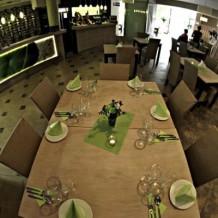 Cafe Bar Lemon, Restauracja, Olsztyn - Zdjęcie 1