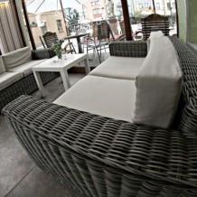Cafe Bar Lemon, Restauracja, Olsztyn - Zdjęcie 3