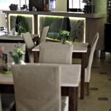 Cafe Bar Lemon, Restauracja, Olsztyn - Zdjęcie 5