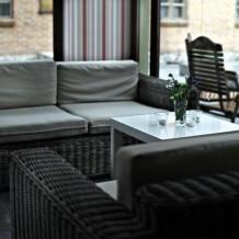 Cafe Bar Lemon, Restauracja, Olsztyn - Zdjęcie 6