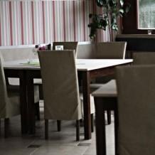Cafe Bar Lemon, Restauracja, Olsztyn - Zdjęcie 7
