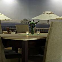 Cafe Bar Lemon, Restauracja, Olsztyn - Zdjęcie 10