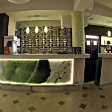 Cafe Bar Lemon, Restauracja, Olsztyn - Zdjęcie 11