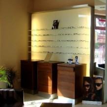 Lewalscy, Salon optyczny, Szczytno - Zdjęcie 3