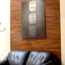 Lewalscy, Salon optyczny, Szczytno - Zdjęcie 5