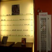 Lewalscy, Salon optyczny, Szczytno - Zdjęcie 7