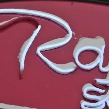 Ravioli Street, Restauracja, Olsztyn - Zdjęcie 8