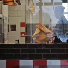 Ravioli Street, Restauracja, Olsztyn - Zdjęcie 17