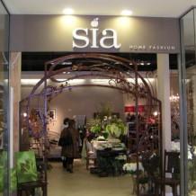 Domowe Inspiracje Sia, C.H. Aura, Olsztyn - Zdjęcie 4