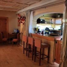 Sielanka – Kozi Dwór, Restauracja, Gietrzwałd - Zdjęcie 2