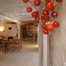 Sielanka – Kozi Dwór, Restauracja, Gietrzwałd - Zdjęcie 15