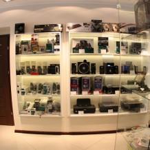SL Computer, sklep komputerowy, Olsztyn - Zdjęcie 5