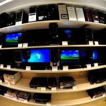 SL Computer, sklep komputerowy, Olsztyn - Zdjęcie 8