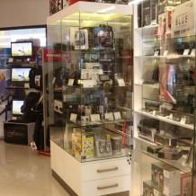SL Computer, sklep komputerowy, Olsztyn - Zdjęcie 12