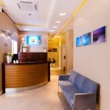 Sokołowscy Gabinet stomatologiczny, Olsztyn - Zdjęcie 1