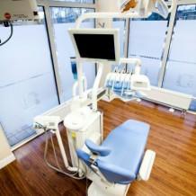 Sokołowscy Gabinet stomatologiczny, Olsztyn - Zdjęcie 2