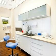 Sokołowscy Gabinet stomatologiczny, Olsztyn - Zdjęcie 3