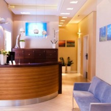 Sokołowscy Gabinet stomatologiczny, Olsztyn - Zdjęcie 5