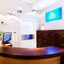 Sokołowscy Gabinet stomatologiczny, Olsztyn - Zdjęcie 9