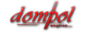 dompol_logo_new
